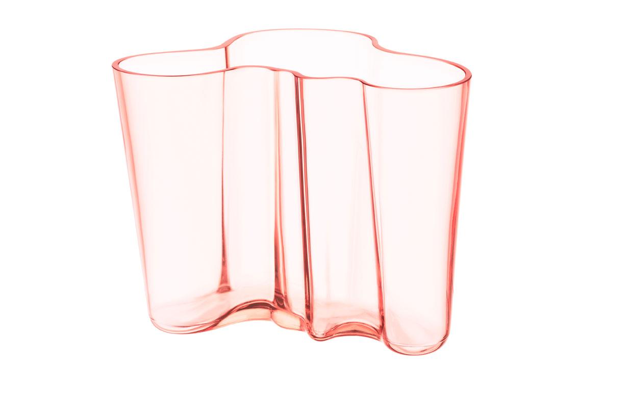 Iittala | Savoy Vase | Alvar Aalto