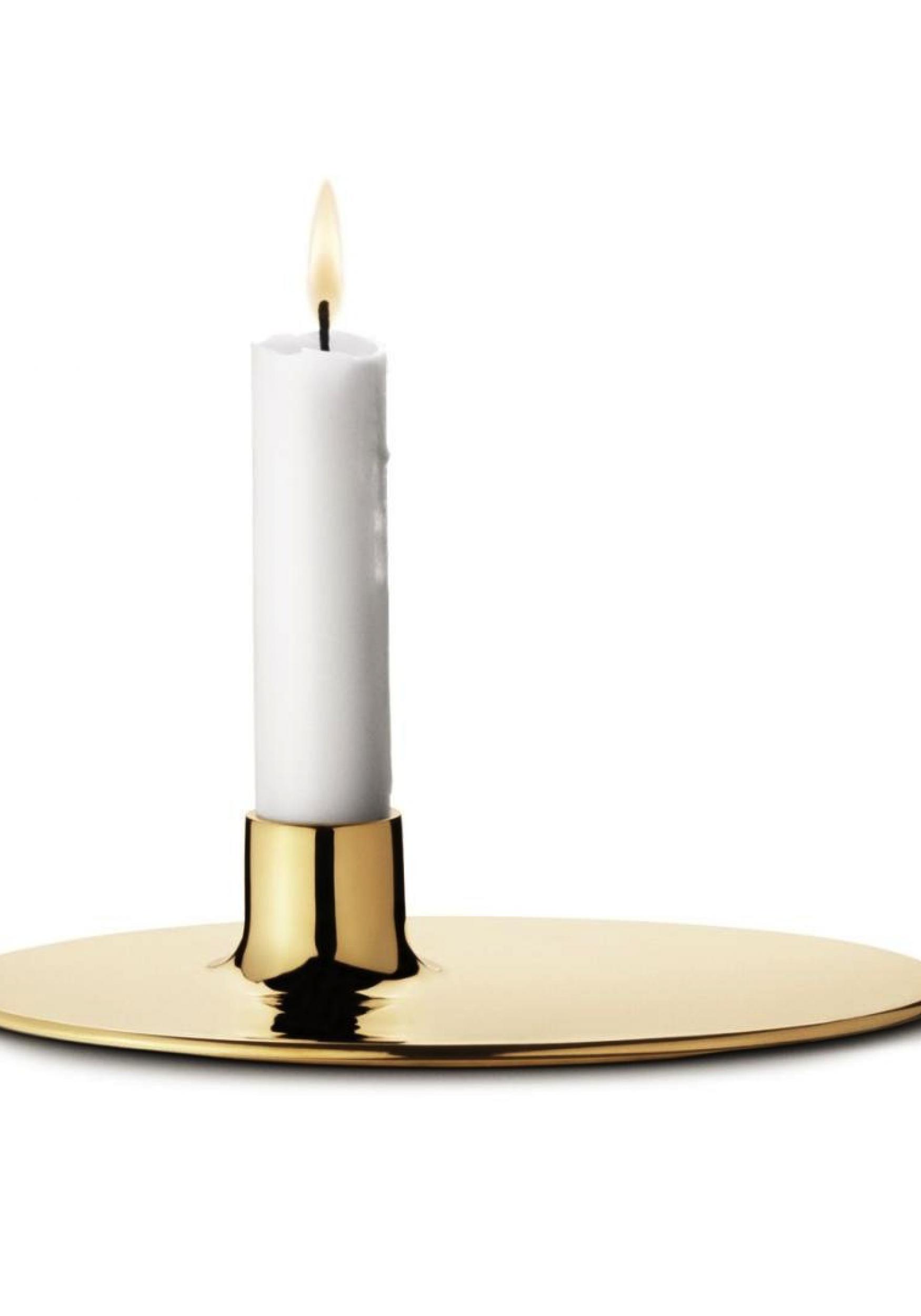 anna 39 s wunschliste f r weihnachten holm. Black Bedroom Furniture Sets. Home Design Ideas