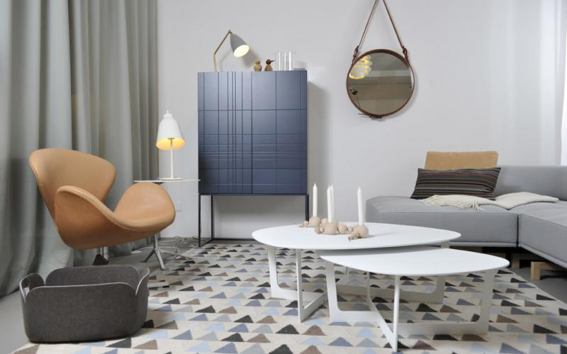 About Us Experts For Nordic Furniture Holm