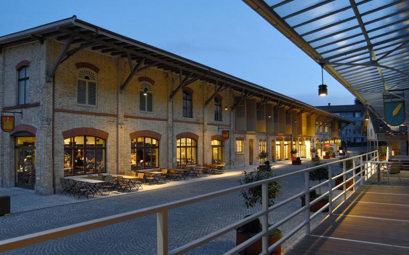 holm | Great Northern Indoors | skandinavische Möbel und Inneneinrichtung in Zürich