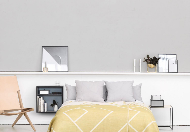 nachttisch design placid hotel design u lifestyle zurich photo with nachttisch design free. Black Bedroom Furniture Sets. Home Design Ideas