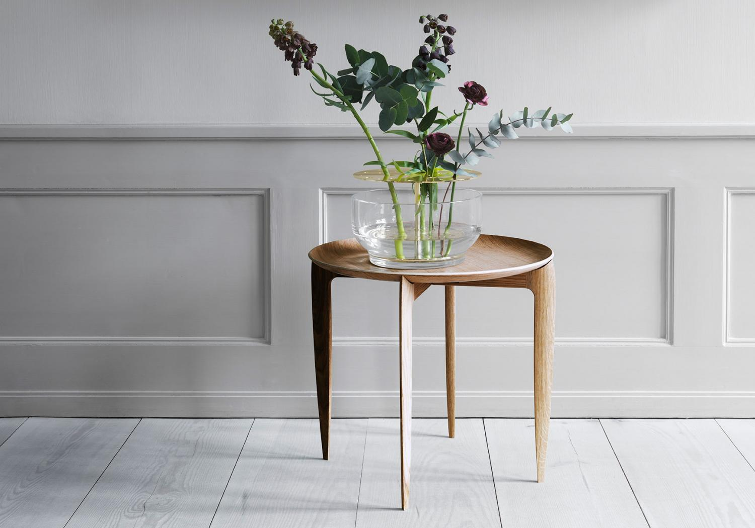 Fritz Hansen Objects at holm° | Great Northern Indoors