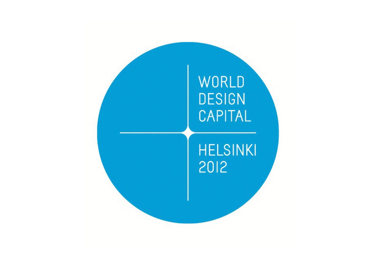 Andrea Eschbach in der NZZ über Helsinki, die Welthauptstadt des Designs 2012