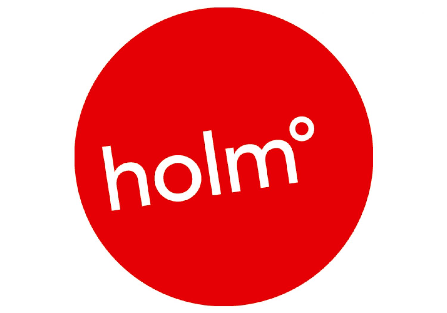 holm on pinterest