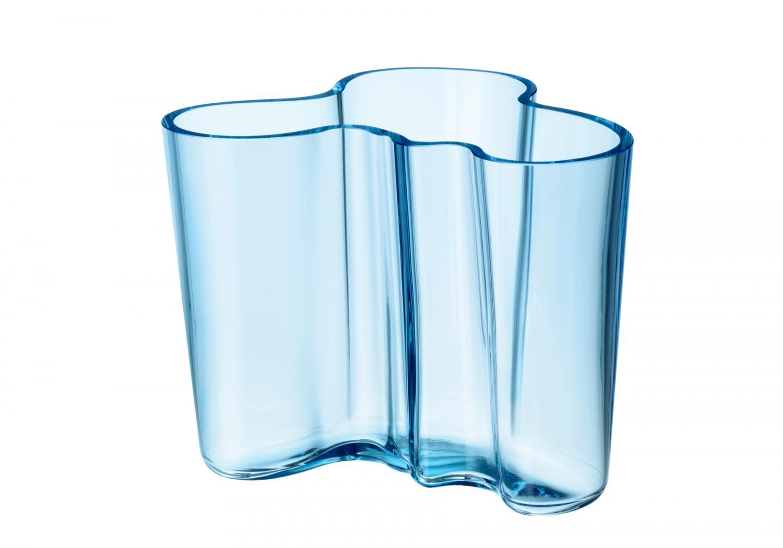 Aalto Savoy Vase - Iittala