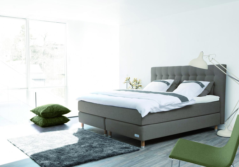 schlafen holm. Black Bedroom Furniture Sets. Home Design Ideas