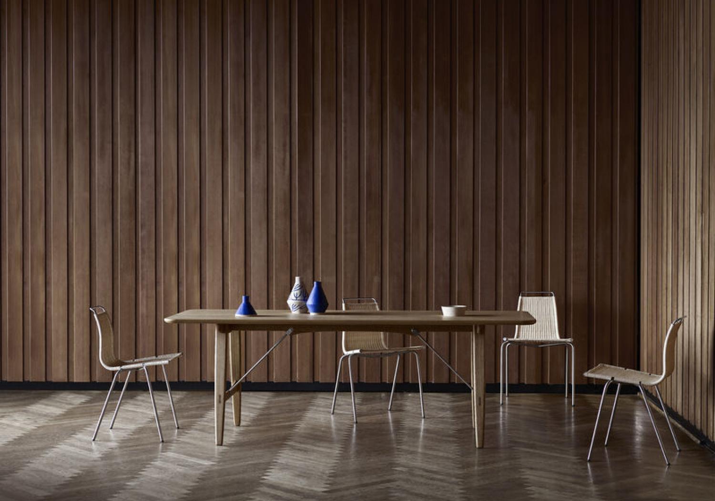holm skandinavische m bel inneneinrichtung. Black Bedroom Furniture Sets. Home Design Ideas