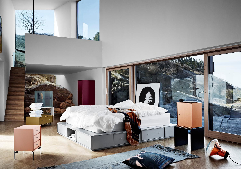 ideale raumtemperatur schlafzimmer kopfkissen selber gestalten schlafsofas frankfurt. Black Bedroom Furniture Sets. Home Design Ideas