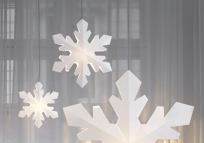 Snowflake | Le Klint