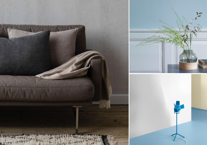 Great Northern Indoors   skandinavische Möbel und Inneneinrichtung in Zürich