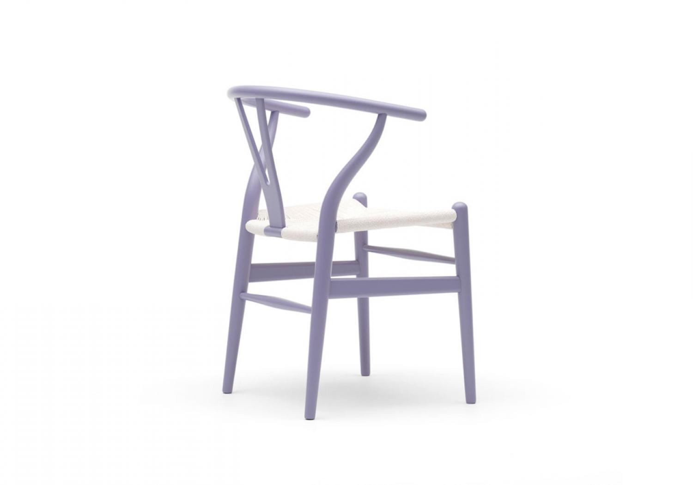 wishbone chair | hans j weaner | carl Hansen and son