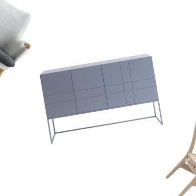 Sale Scandinavian Designer Furniture