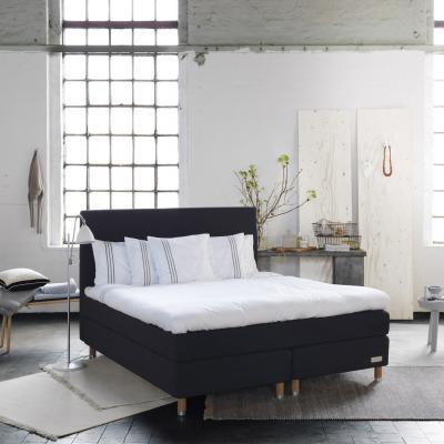 schlafzimmer m bel inspirationen trends holm. Black Bedroom Furniture Sets. Home Design Ideas