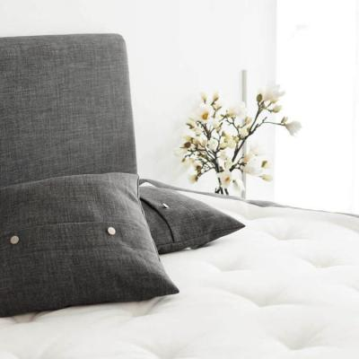 Discount on Carpe Diem Beds