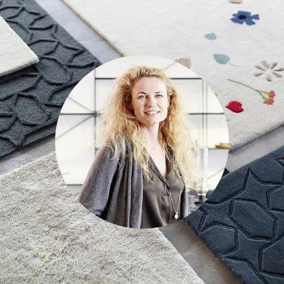 Teppiche auswählen / Pflegehinweise Teppiche